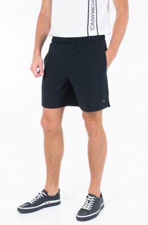Sports pants 00GMT9S874-1