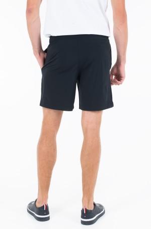 Sports pants 00GMT9S874-2