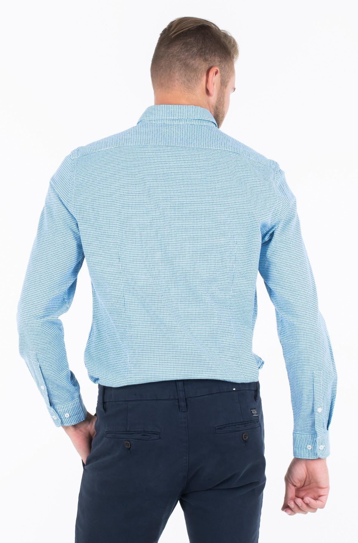 Marškiniai 921 7299 42328-full-2