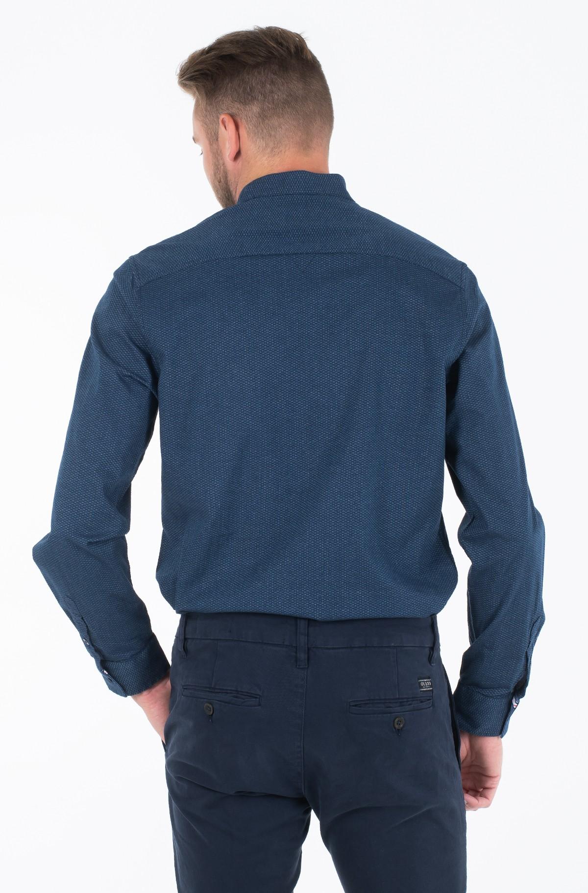 Marškiniai M93H40 WBRL0-full-2