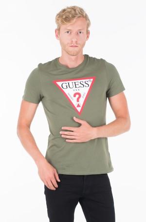 Marškinėliai M94I42 I3Z00-1
