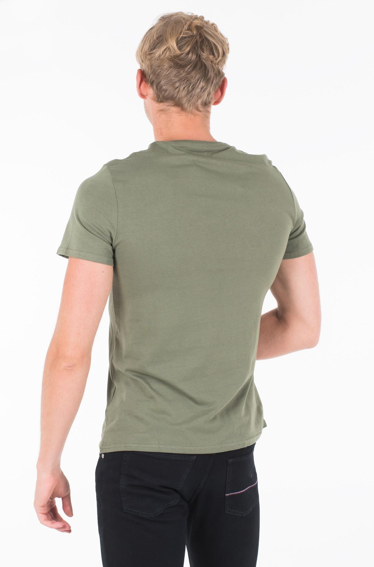 Marškinėliai M94I42 I3Z00-full-2