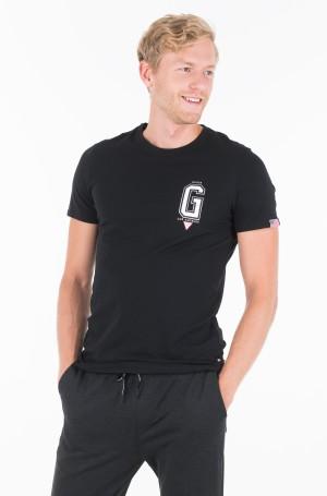 Marškinėliai M94I55 J1300-1