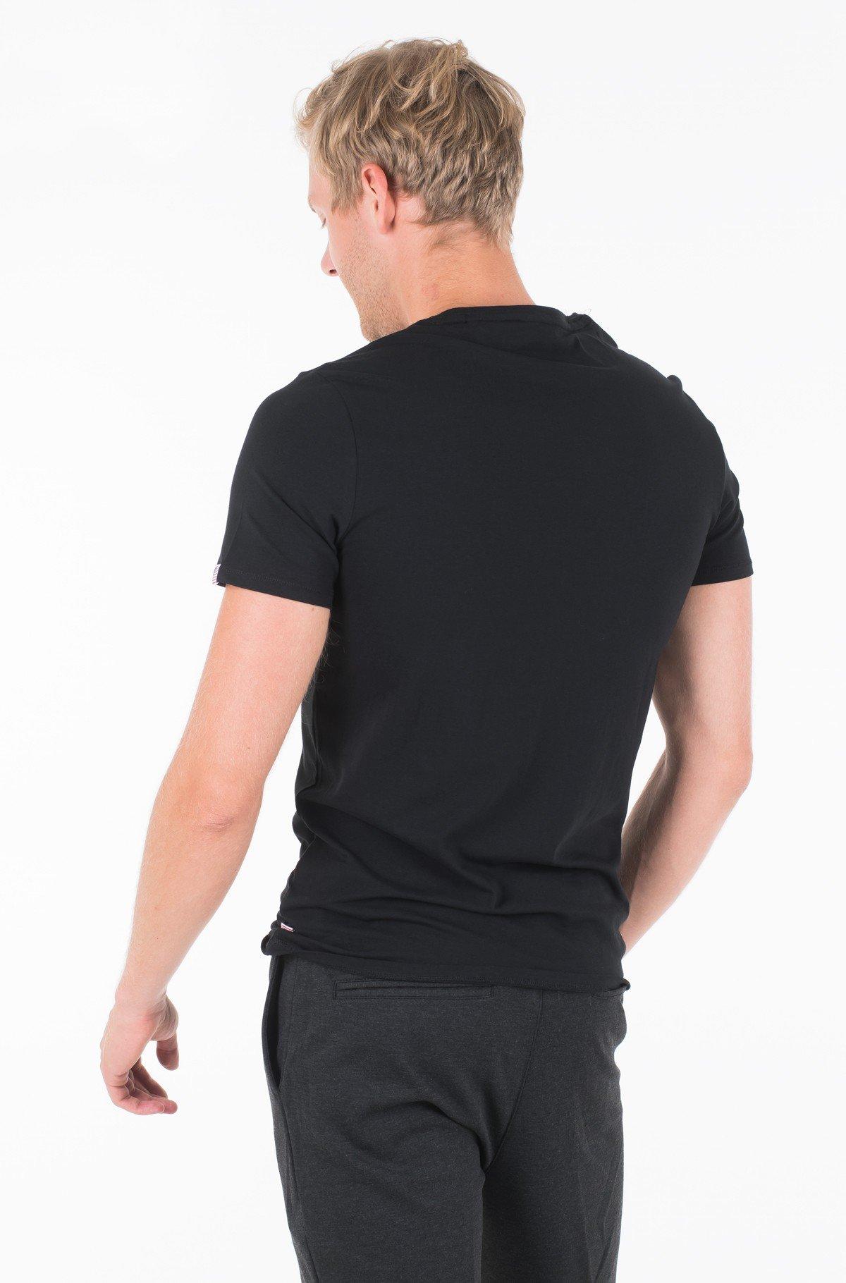 Marškinėliai M94I55 J1300-full-2