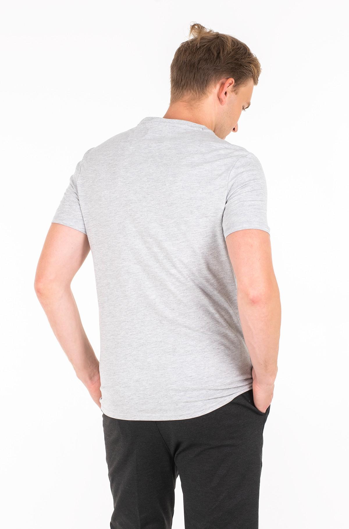 Marškinėliai M94I58 K8FQ0-full-2
