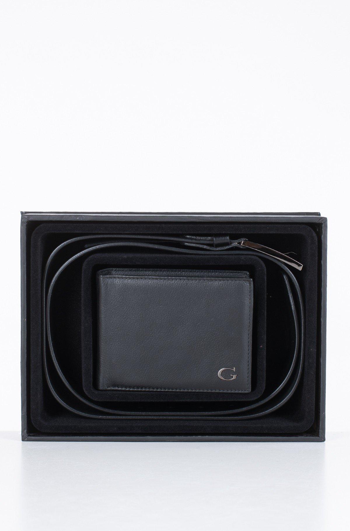 Kinkekomplekt GIF034 LEA35-full-1