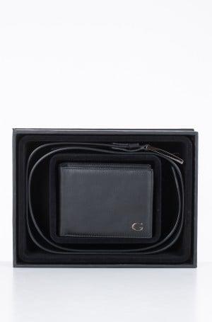 Kinkekomplekt GIF034 LEA35-1