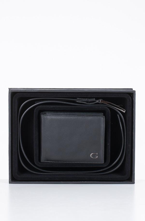 GIF034 LEA35