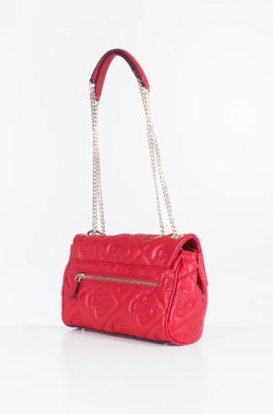 Shoulder bag HWVG74 32180-2
