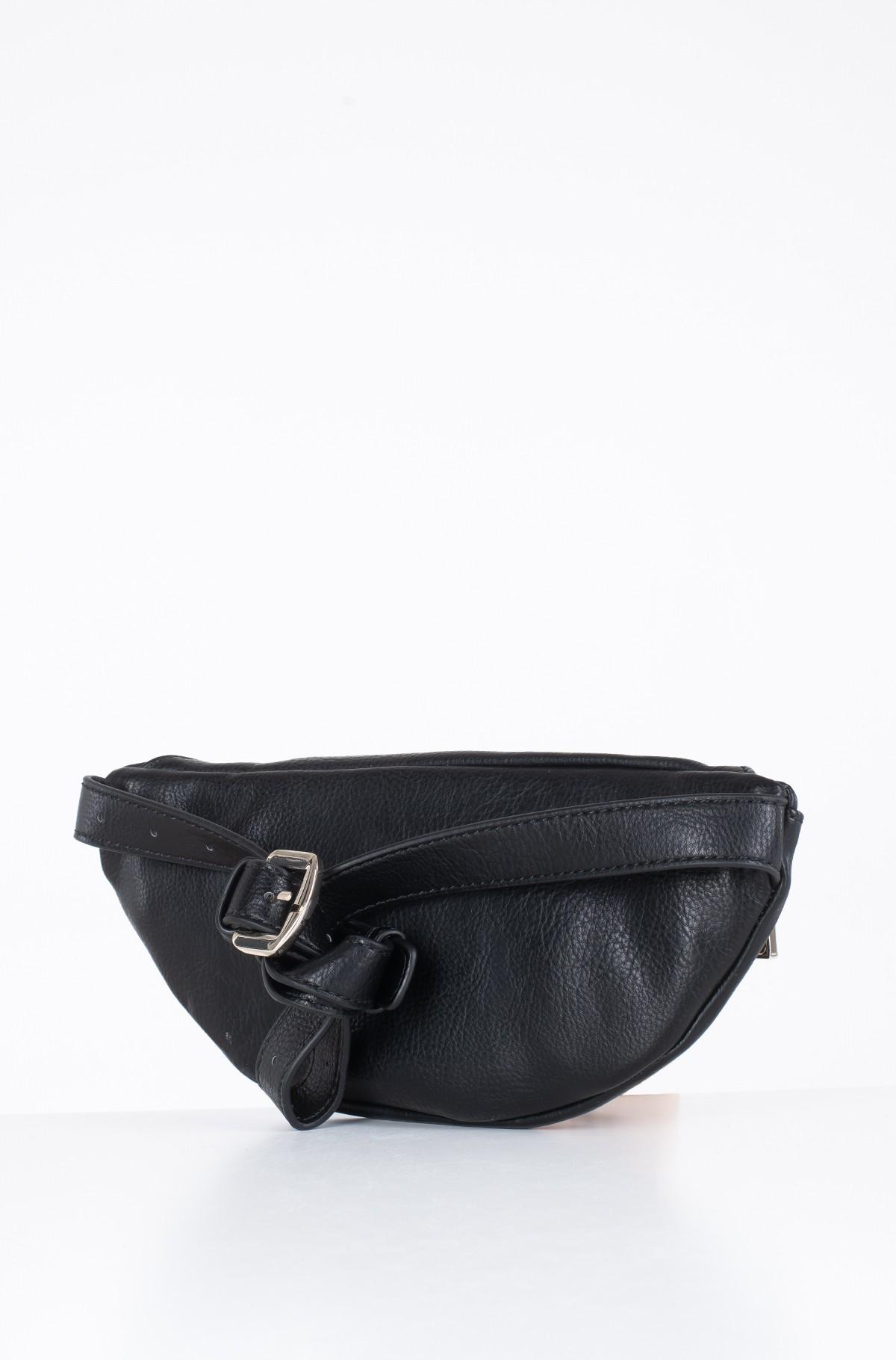 Bum bag HWVS69 94800-full-2
