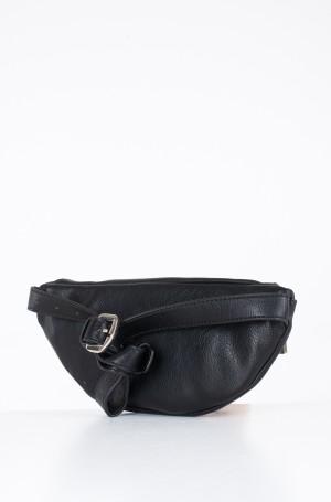 Bum bag HWVS69 94800-2
