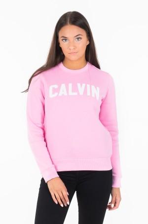 Džemperis VARSITY CALVIN REGULAR CN J20J212582-1