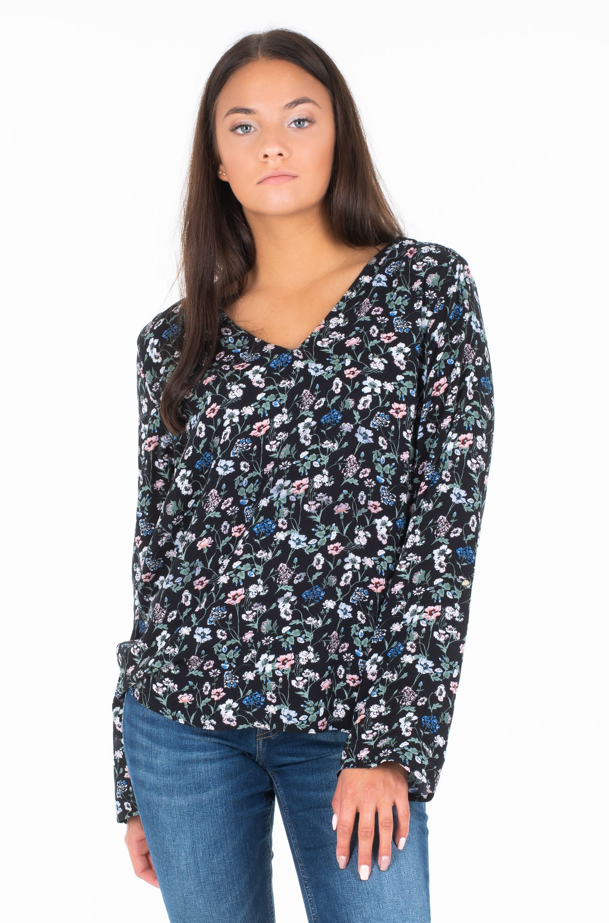 Shirt 1012605-full-1