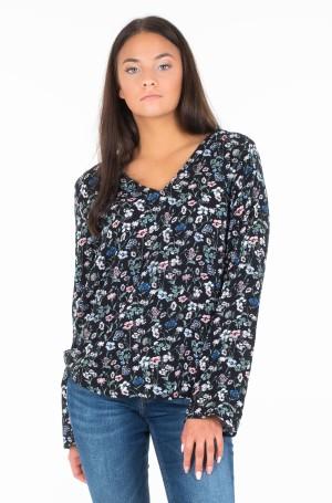 Shirt 1012605-1