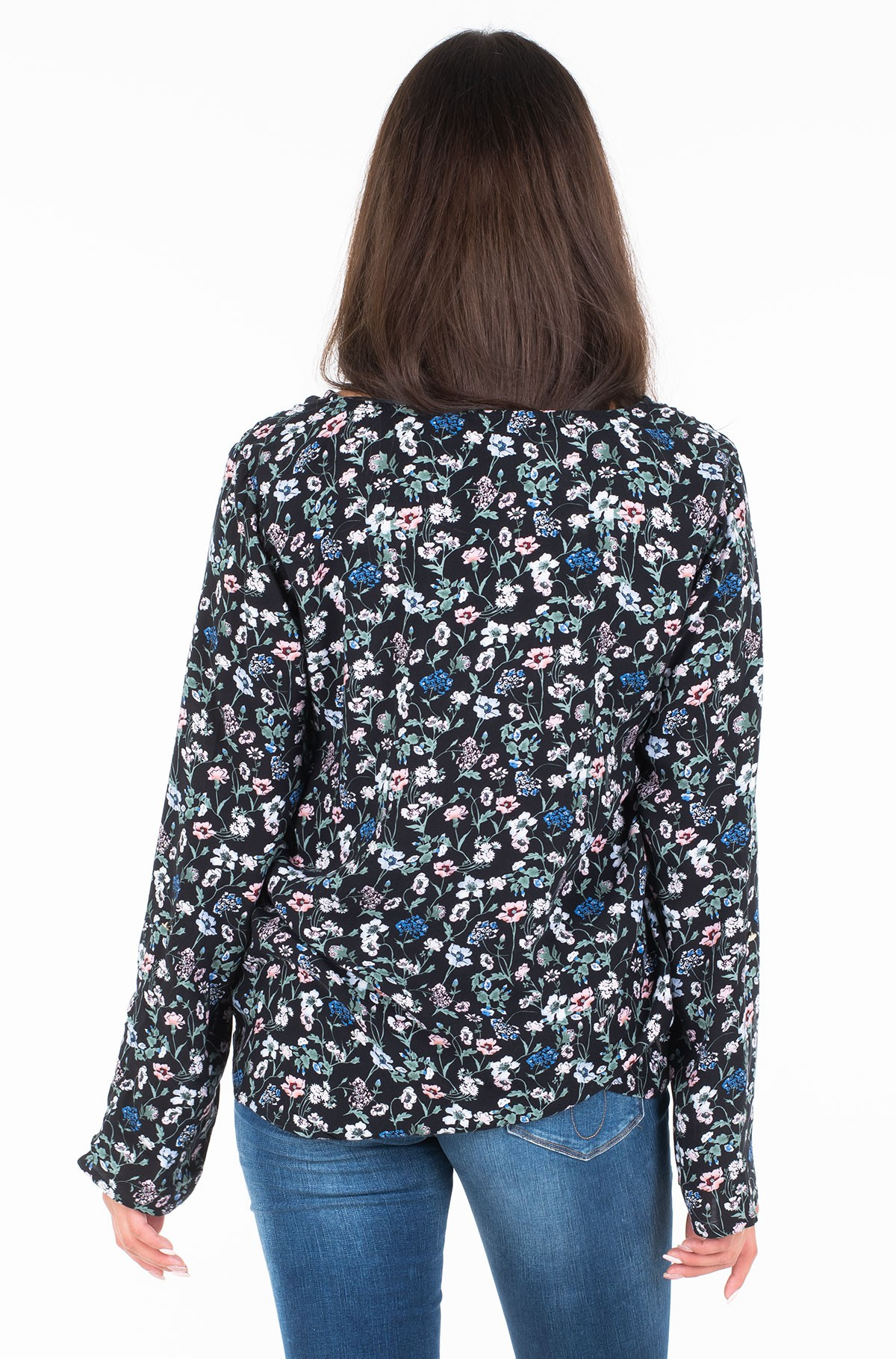 Shirt 1012605-full-2
