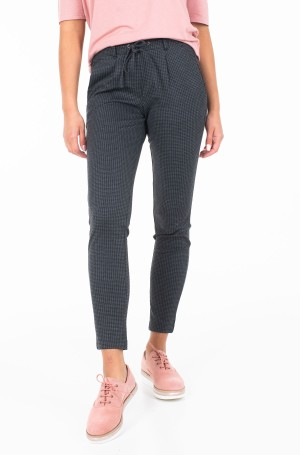 Trousers 1013263-1