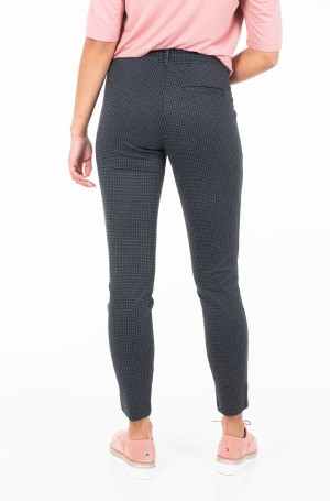 Trousers 1013263-2