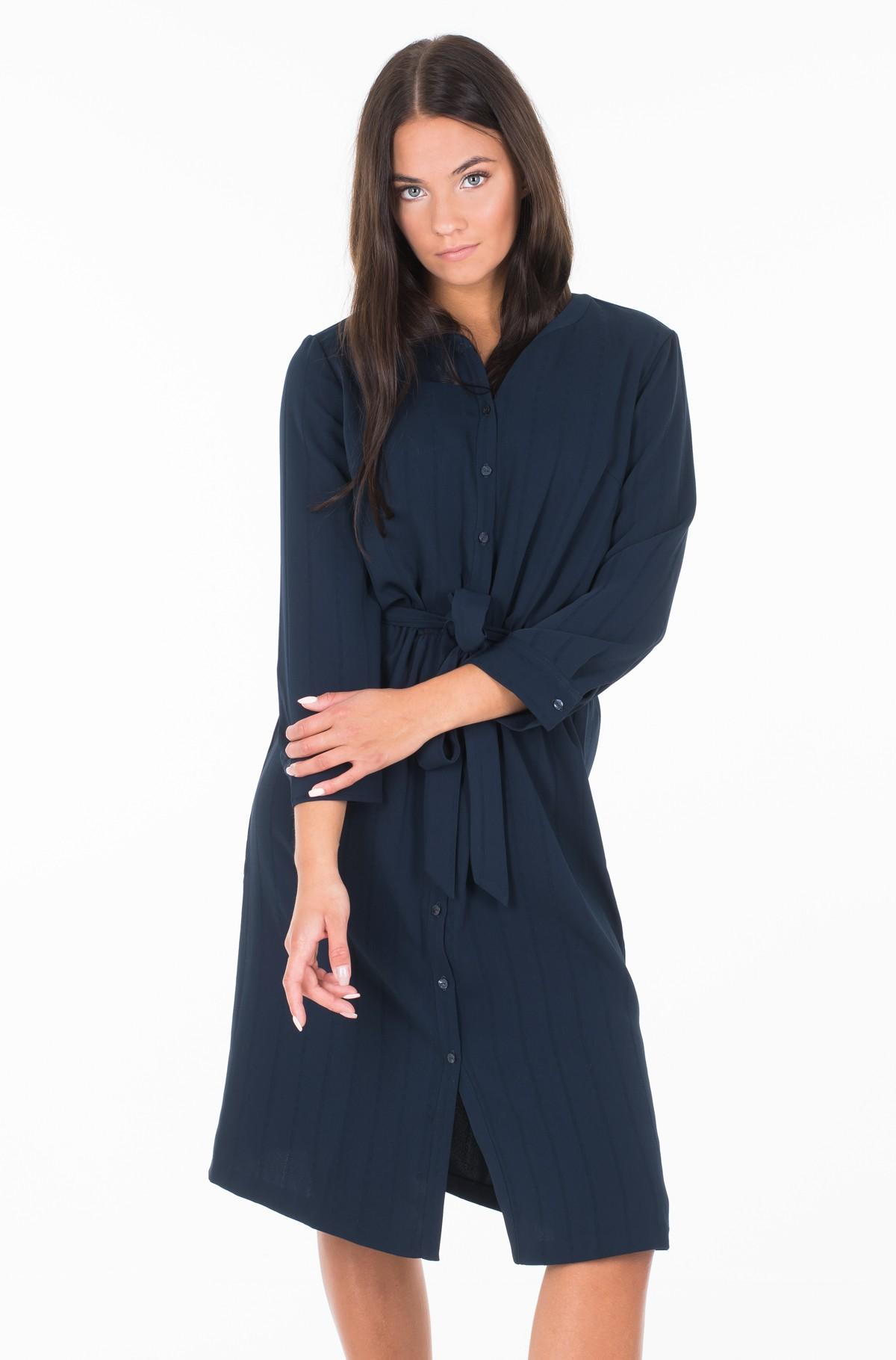 Dress 1013532-full-1