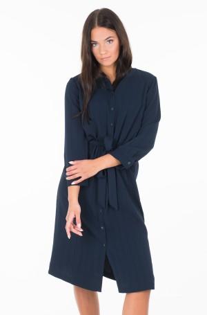 Dress 1013532-1