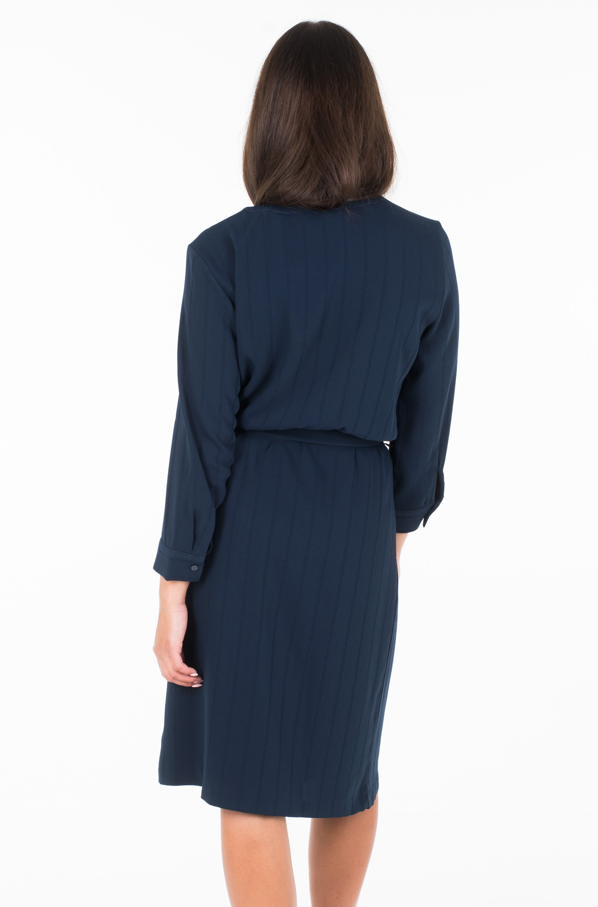Suknelė 1013532-full-2