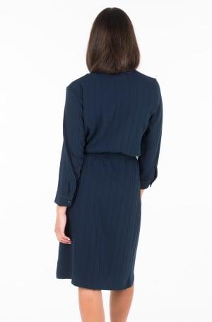 Suknelė 1013532-2