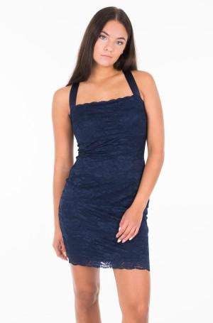 Suknelė W93K0O R3X54-1