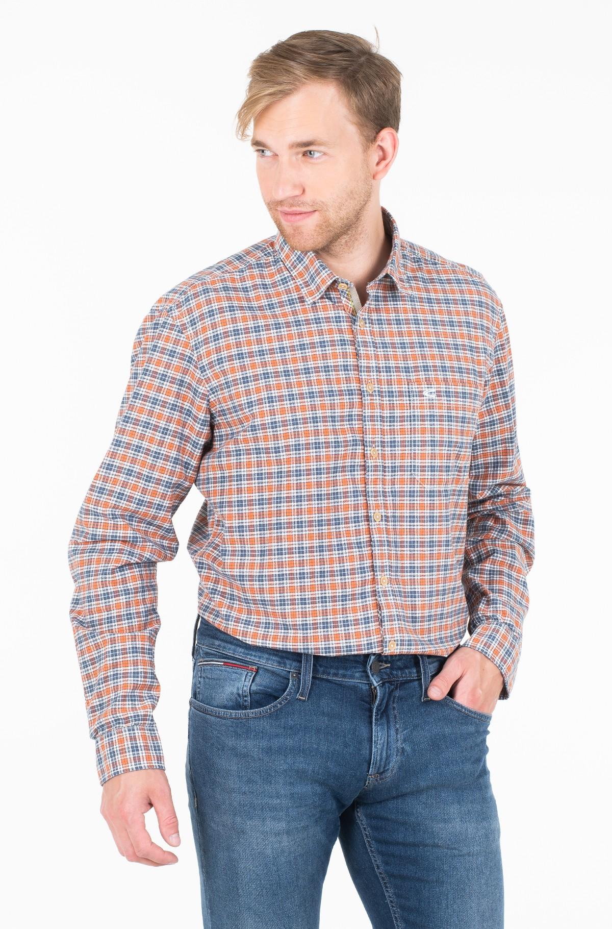 Marškiniai 31.125030-full-1