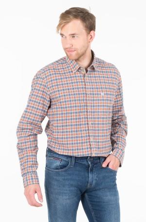 Marškiniai 31.125030-1
