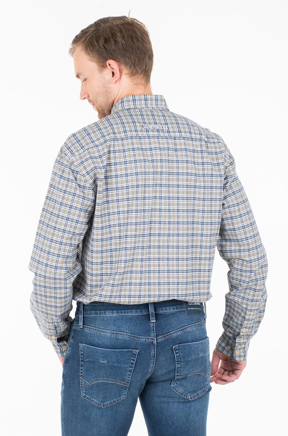 Marškiniai 31.125030-full-2