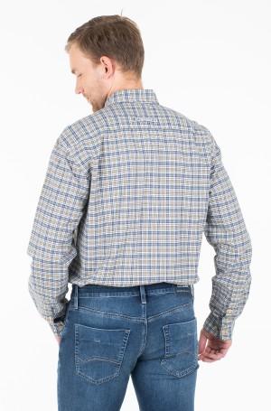 Marškiniai 31.125030-2
