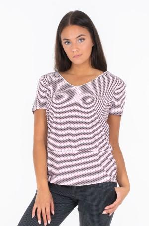 Marškinėliai 1013395-1