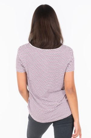 Marškinėliai 1013395-2