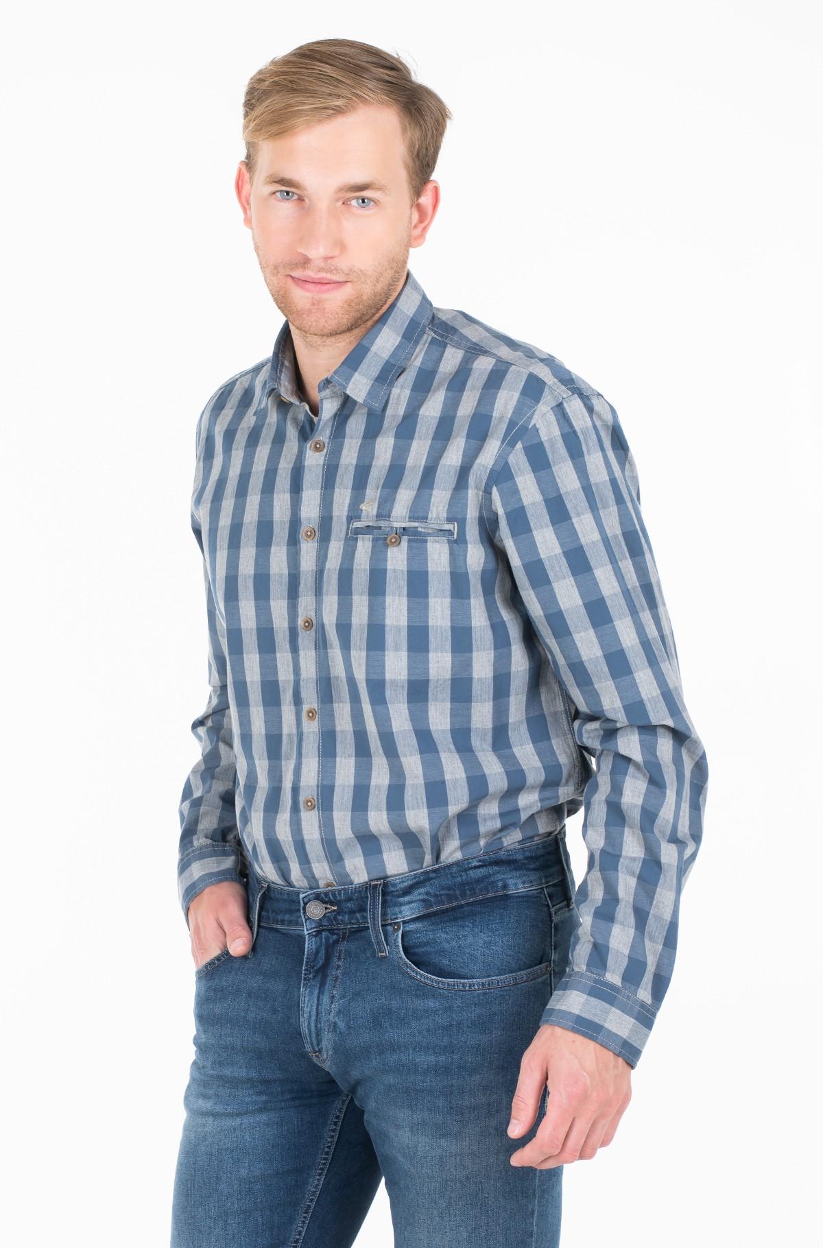Marškiniai 31.125040-full-1