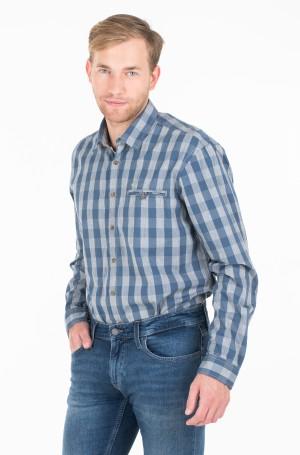 Marškiniai 31.125040-1