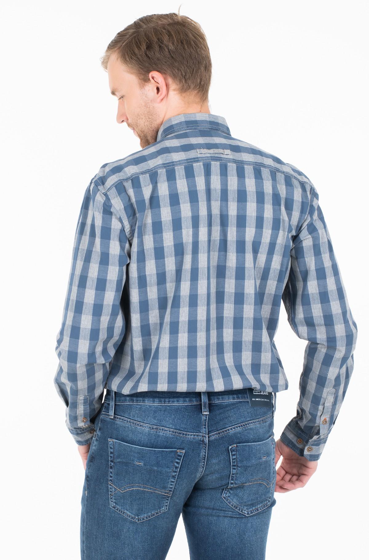 Marškiniai 31.125040-full-2