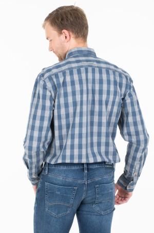 Marškiniai 31.125040-2