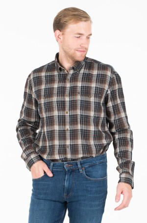 Marškiniai 31.125130-1