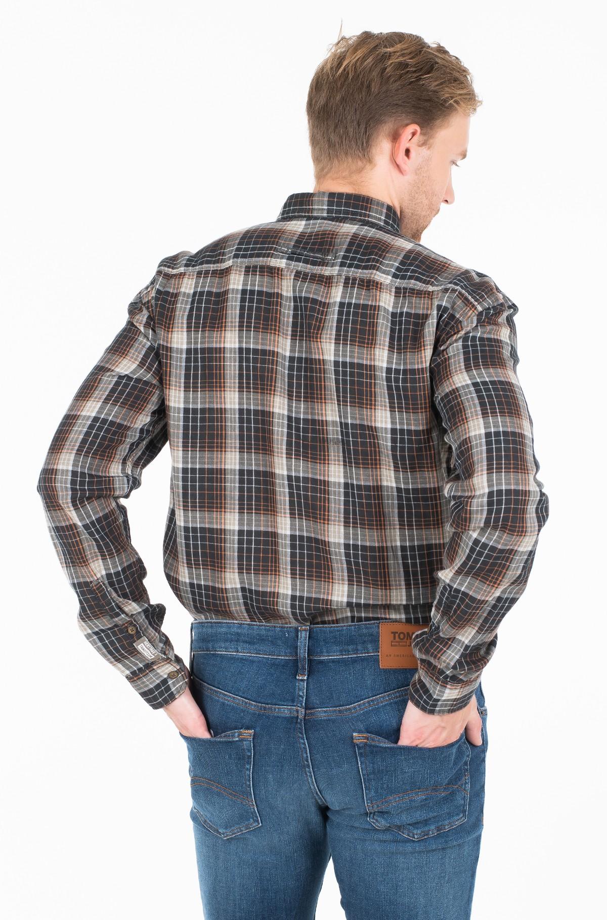 Marškiniai 31.125130-full-2