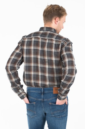 Marškiniai 31.125130-2