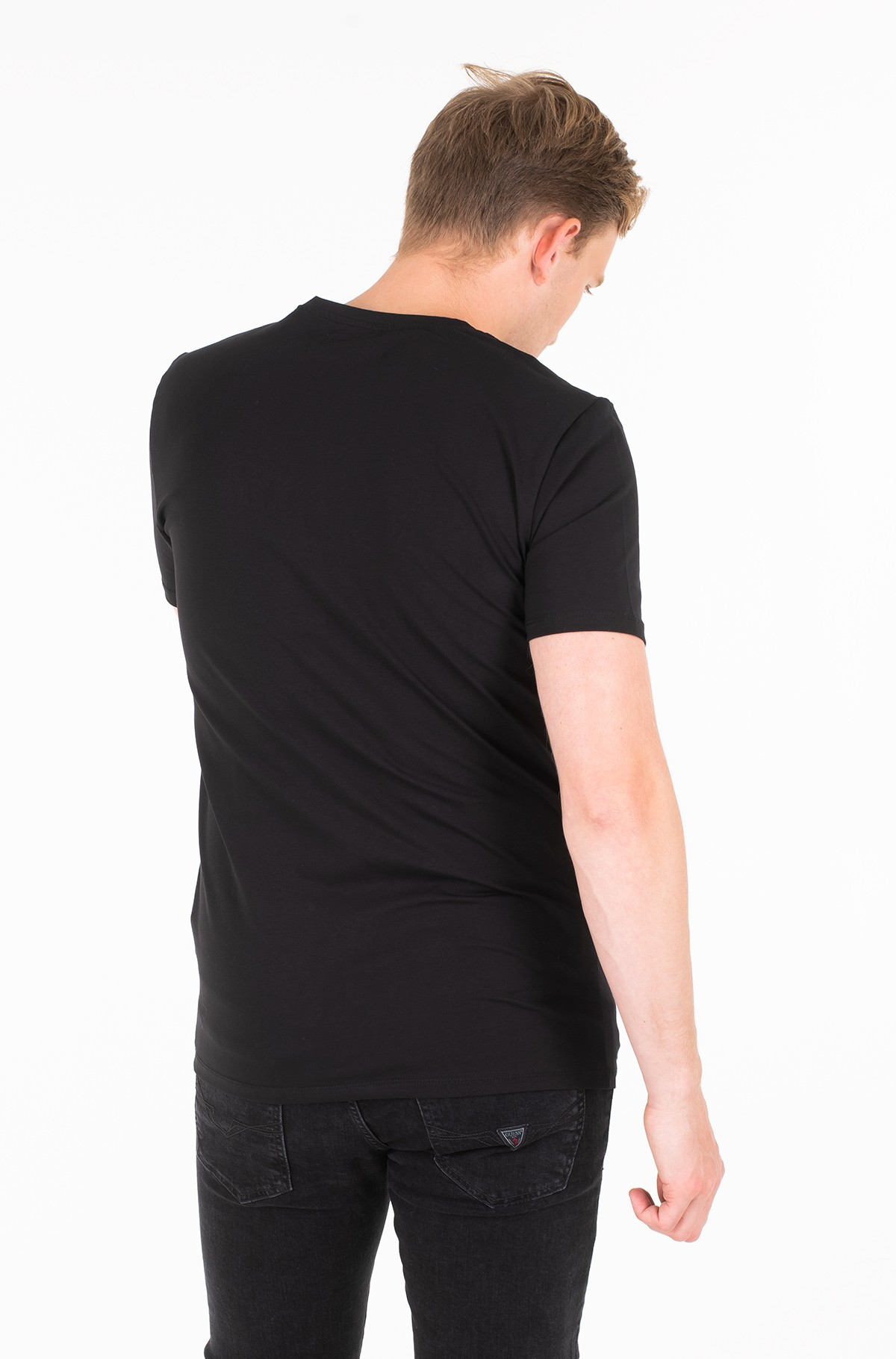 Marškinėliai M94I46 J1300-full-2