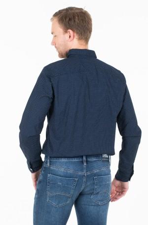 Marškiniai 1013526-2