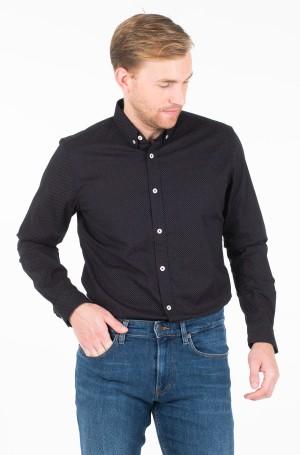 Marškiniai 1013526-1