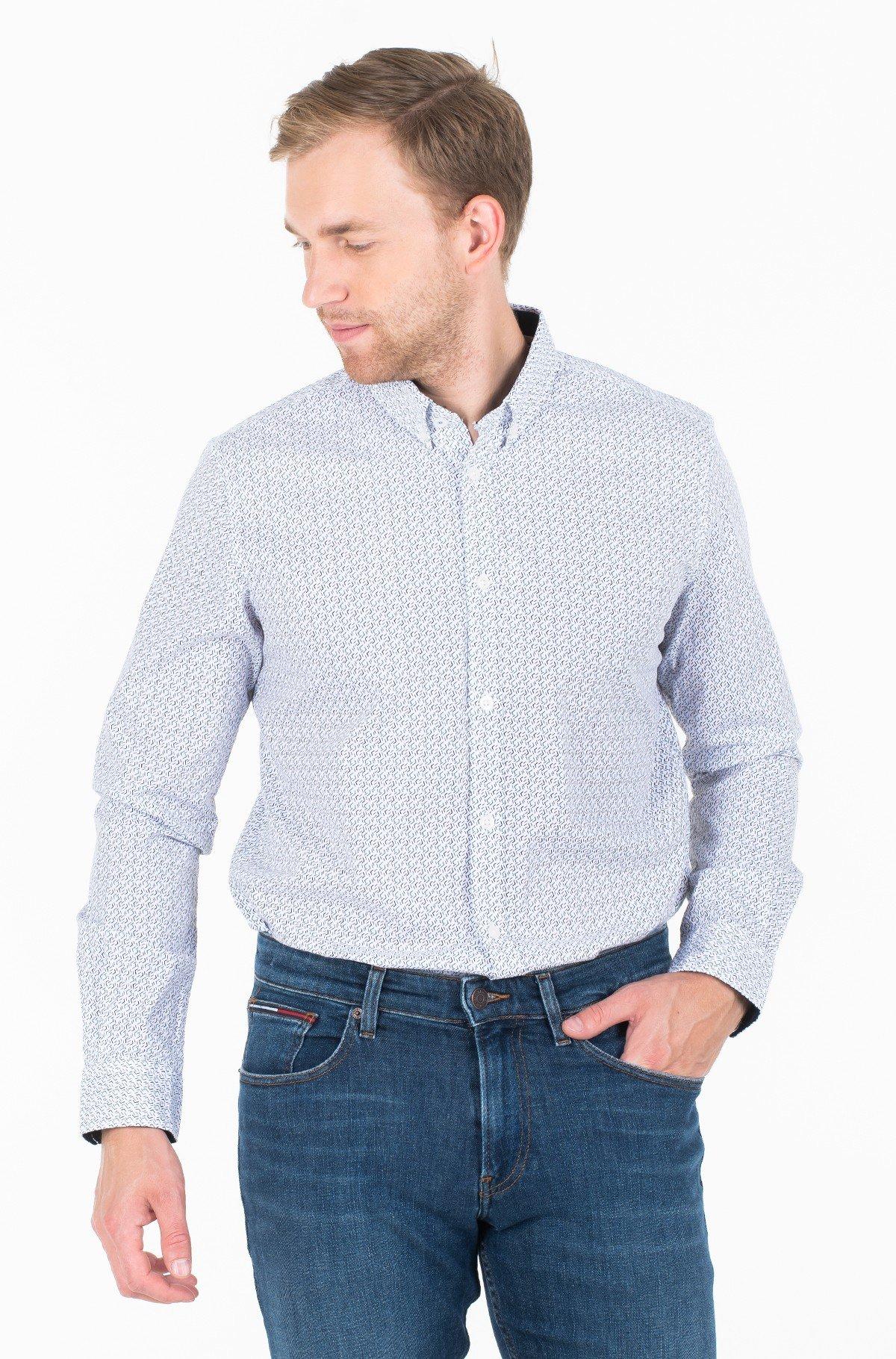Marškiniai 1013526-full-1