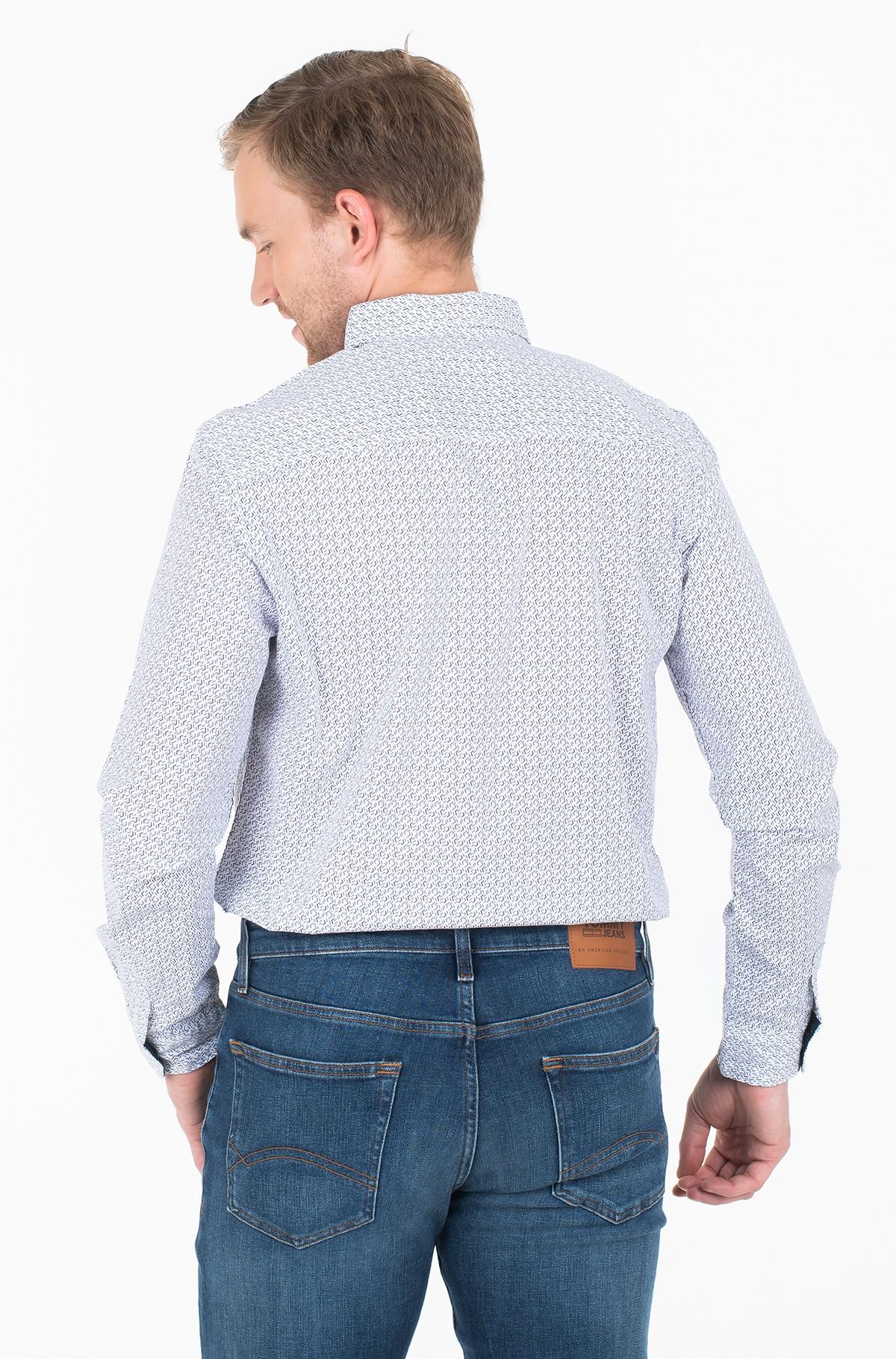 Marškiniai 1013526-full-2