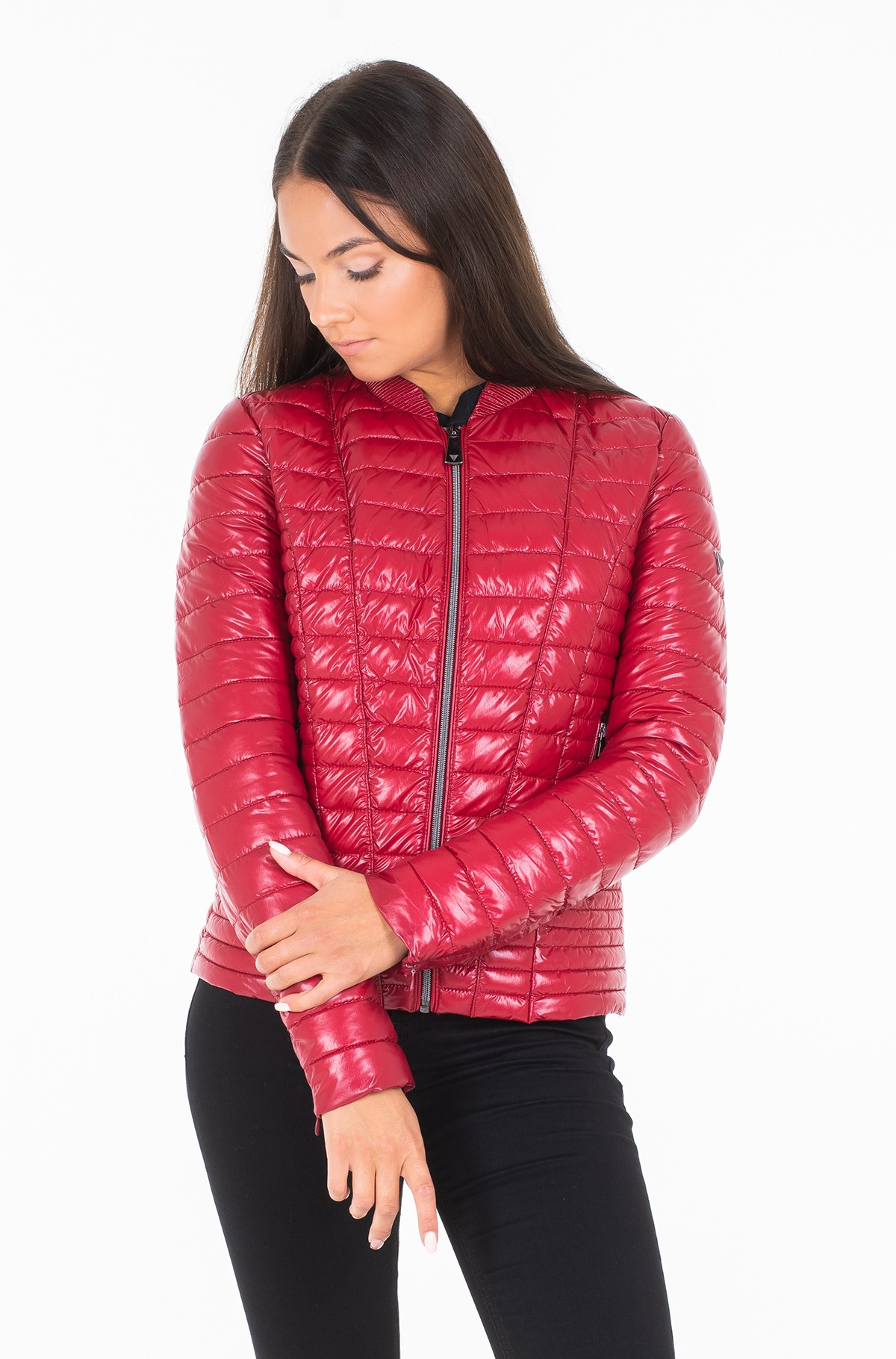 Jacket W94L1D WC270-full-1