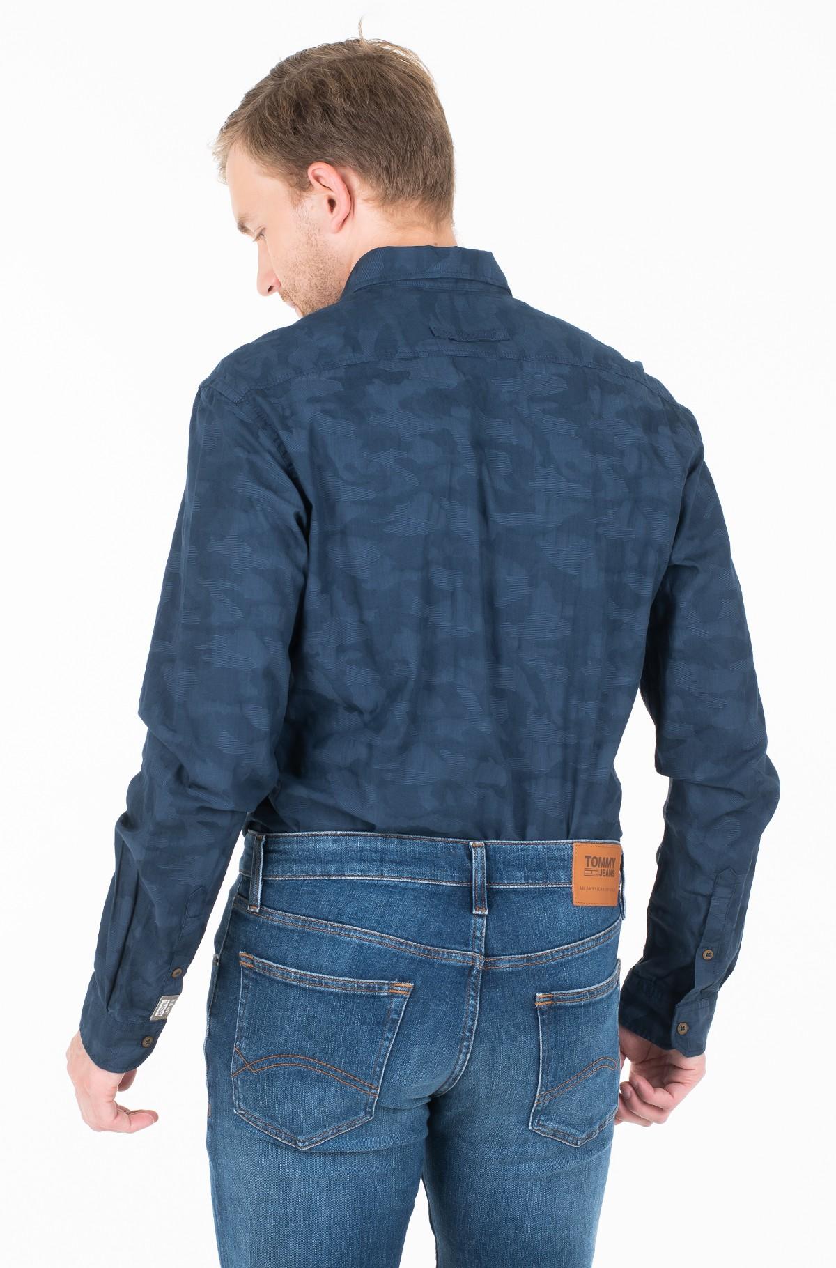 Marškiniai 31.125112-full-2