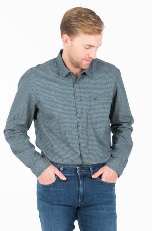 Marškiniai 31.125190-1