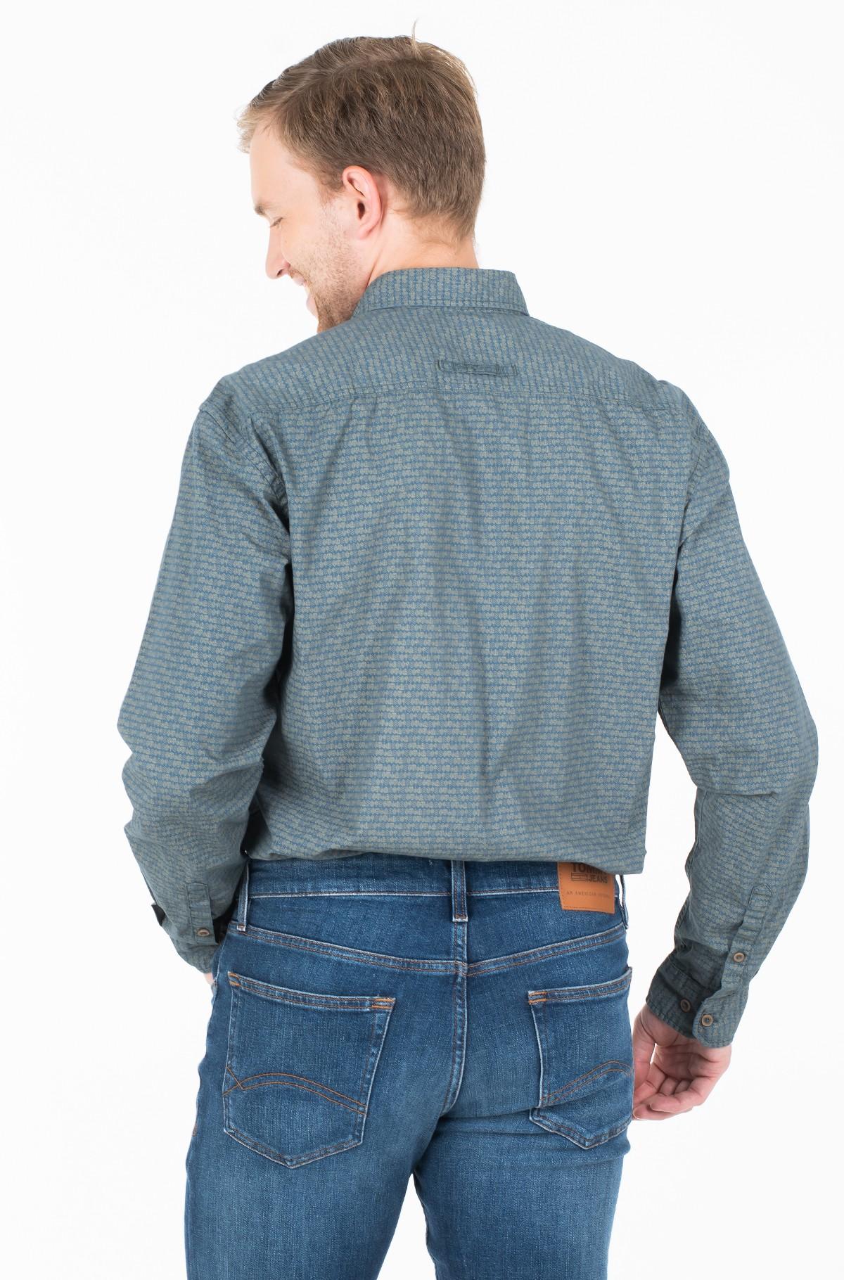Marškiniai 31.125190-full-2