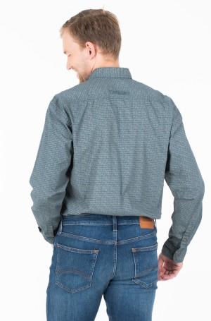 Marškiniai 31.125190-2