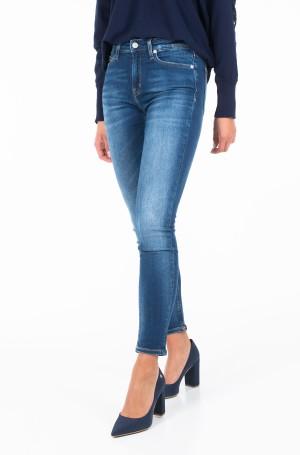 Jeans CKJ 011 MID RISE SKINNY J20J212022-1